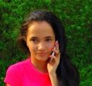 Фото Екатерины Андреевны №6