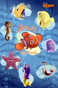 Маленькая Рыбка, 20 марта 1993, Омск, id80768289