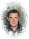 Евгений Кудинов, 8 июня , Яренск, id94953894