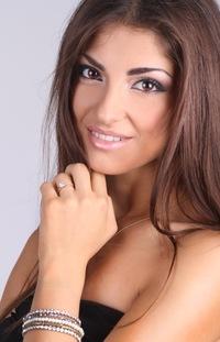Самые красивые армяне — 10