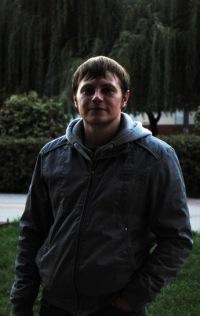 Roman Gorbatov, 8 марта 1984, Москва, id37243880