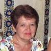 Татьяна Белоусова, 30 октября 1951, Санкт-Петербург, id54728201