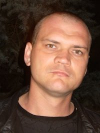 Александр Юдин, 15 августа 1992, Ростов-на-Дону, id65373775