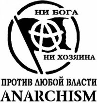 Максим Руденко, 28 августа 1992, Луганск, id70872458