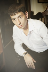 Дмитрий Донской, Кутаиси