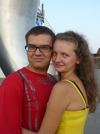 Татьяна Ковалевич, 20 декабря , Кричев, id137449285