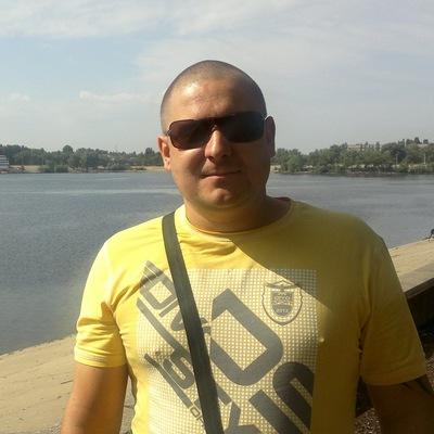 Александр Кайзеров, 9 сентября 1983, Брест, id8152706