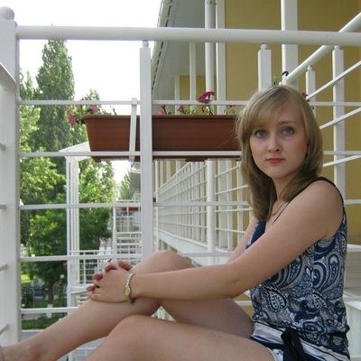 Мария Карабанова, 10 августа 1988, Смоленск, id50730954
