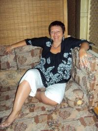 Лариса Ивженко, 14 февраля , Киев, id111083332