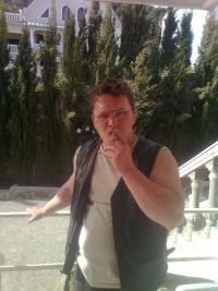 Сергей Муравский, 22 января 1988, Екатеринбург, id116701225