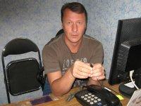 Владимир Кирдячкин, 6 февраля 1987, Самара, id57264721