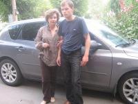 Людмила Боронина (булас), 26 мая , Екатеринбург, id64625909