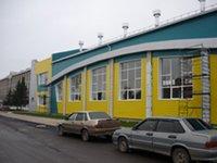 Сергей Иванов, 26 августа 1985, Днепропетровск, id65254195