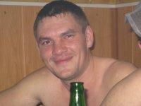 Сергей Коротун, 19 июня 1983, Волгоград, id71936959