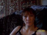 Наталия Бешкарева, 29 июля , Днепропетровск, id72335857