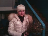 Дарья Игумнова, 3 июня 1990, Иркутск, id74750872