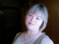 Оксана Парменова-демидова, 19 ноября 1990, Вологда, id78071817