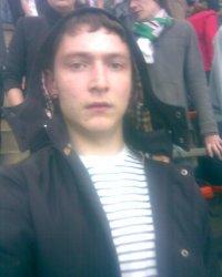 Сергей Черников, 9 июня , Уфа, id85544020