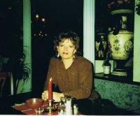 Ольга Ратке, 2 марта , Москва, id86607569