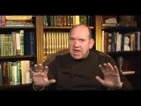 Рик Реннер: Что означает искупление, дарованное Христом