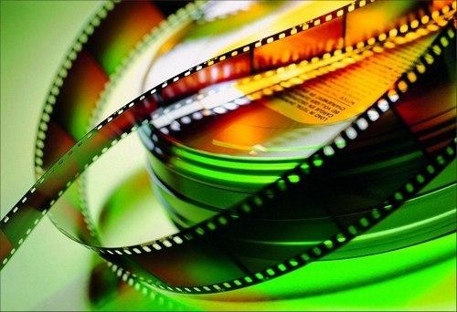 В Таганроге с 23 по 27 августа пройдет VII кинофорум «На родине А.П. Чехова»