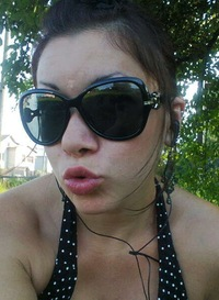 Катерина Жиделева