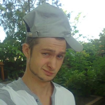 Александр Прокопов, 23 июля , Ростов-на-Дону, id148904418
