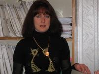 Лена Семикопенко (куделя), 27 ноября , Каховка, id109877037
