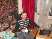 Олег Гузеев, 19 января 1991, Уфа, id128667118