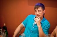 Дмитрий Кульбедин, 10 апреля , Москва, id35335677