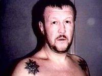 Артем Ткаченко, 28 августа 1992, Харьков, id70872460