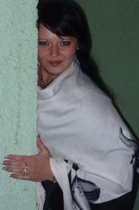 Наталия Крюкова, 12 ноября , Одесса, id73155916