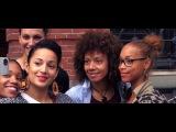 PARADOX-SAL au SUMMERDANCEFOREVER - Feat Boddhi Satva Remix Rihanna - Stay