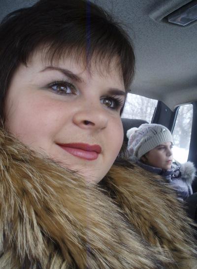 Вита Фурман, 16 апреля , Санкт-Петербург, id58424686