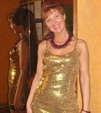 Лола Алексенцева, 3 января 1989, Ростов-на-Дону, id115730368