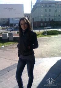 Mihaela Candit, 31 июля , Одесса, id126414125