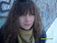 Энди Джиба, 18 апреля , Санкт-Петербург, id34204048