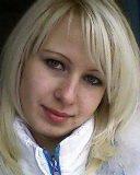 Даша Жандинова, 23 марта , Электросталь, id57109840