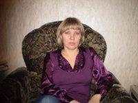 Светлана Остапчук, Новокузнецк, id57178909