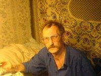 Анатолий Ермишкин, 6 апреля 1989, Щелково, id60347711