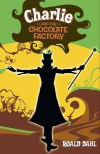 Шоколадная Фабрика, 15 февраля , Белгород, id64592099