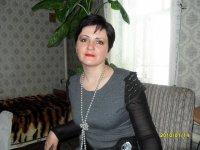 Татьяна Адова, 27 февраля , Искитим, id65648658