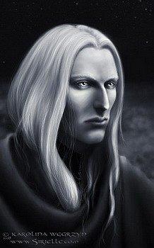 http://cs9265.vkontakte.ru/u7038385/114563758/x_3e4dc3d2.jpg
