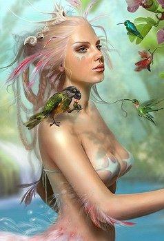 http://cs9265.vkontakte.ru/u7038385/114563758/x_5825dc05.jpg