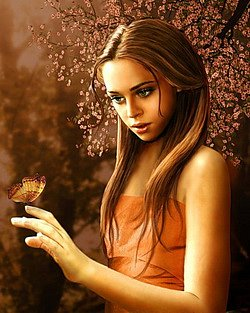 http://cs9265.vkontakte.ru/u7038385/114563758/x_8329f2e6.jpg