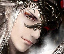 http://cs9265.vkontakte.ru/u7038385/114563758/x_8992521a.jpg