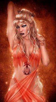 http://cs9265.vkontakte.ru/u7038385/114563758/x_c5aa1cd0.jpg