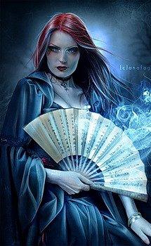 http://cs9265.vkontakte.ru/u7038385/114563758/x_d4ec6126.jpg