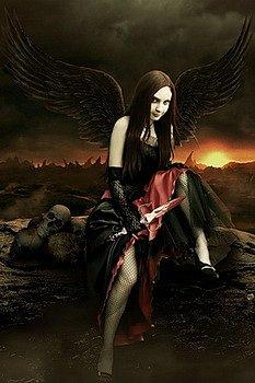 http://cs9265.vkontakte.ru/u7038385/114563758/x_f9e6ca95.jpg