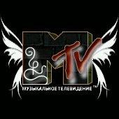 Лёха Листов, 21 марта 1996, Киев, id73244193